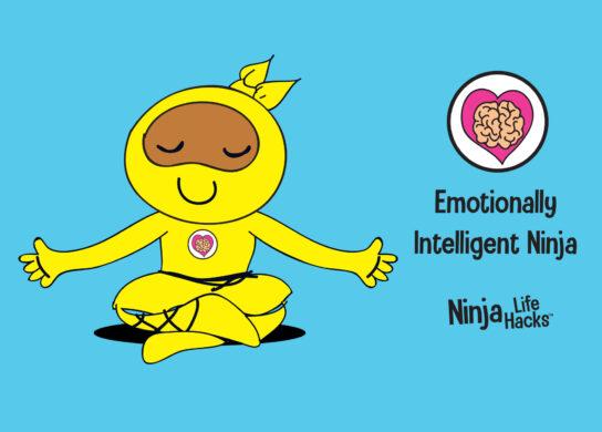 emotional-ninja