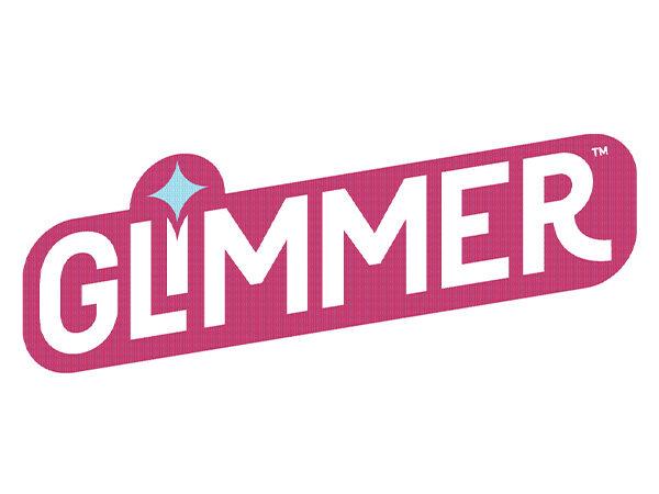 Glimmer Header